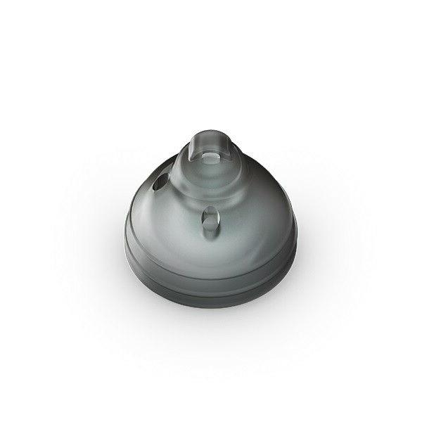 Phonak Hearing Aid LARGE Size CLOSED Domes, 10 Domes