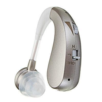 Hearing Mini Ear Amplifier