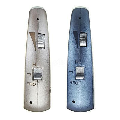 Hearing Aid Dryer Mini Hearing Aid Ear Voice Amplifier