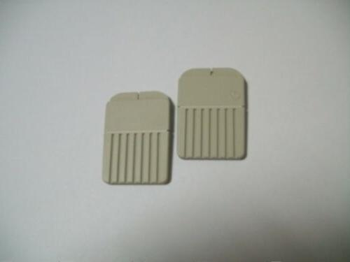 Hearing Aid Filters - Compatible for Unitron, ReSound, Widex