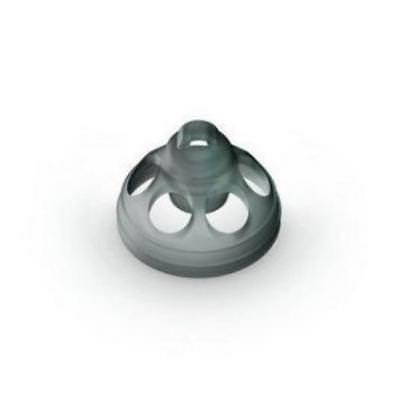 ❤ Phonak Hearing Aid Large Size Open Domes New ❤