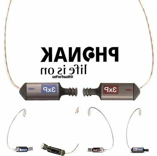hearing aid receiver speaker unit new various