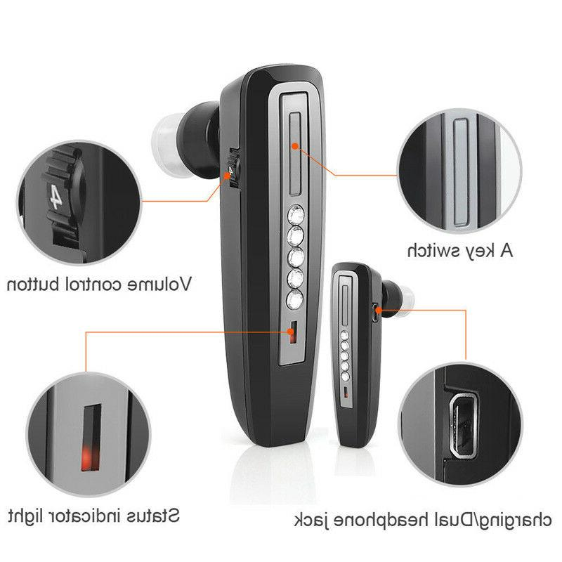 Rechargeable Sound Bluetooth Style USB US