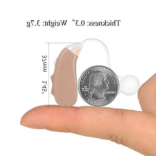 Banglijian Small Size