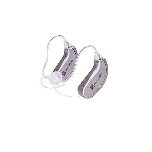 hearing amplifiers