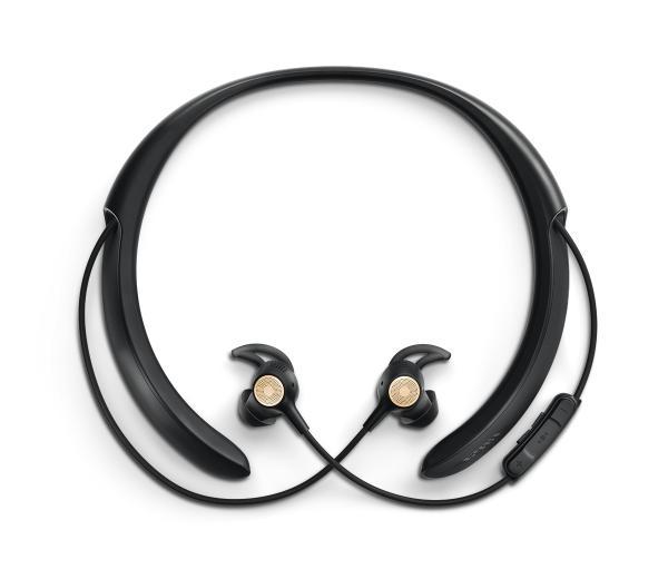 hearphones conversation enhancing bluetooth noise