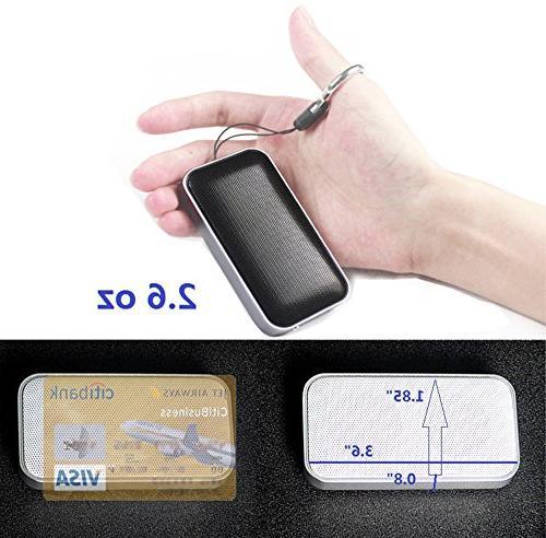 A<>GREA Mobile Cell Amplifier Wearable Portable