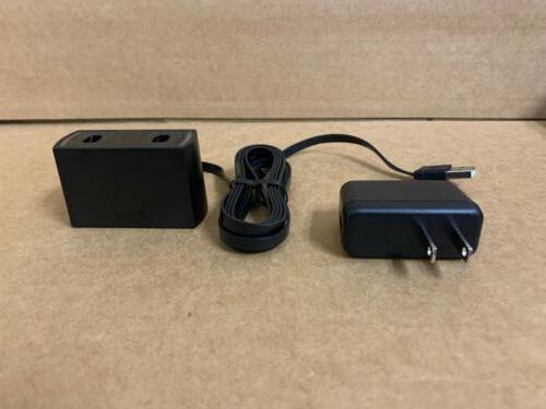 ZPower Model ZC-B01 Pocket with Power
