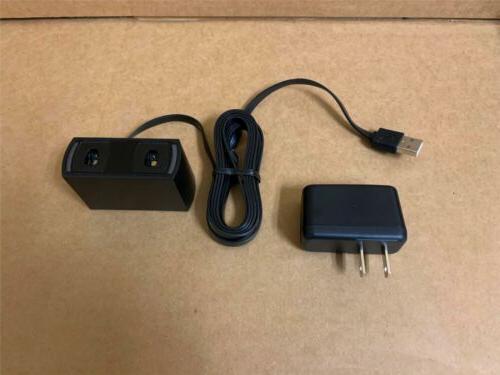 model zc b01 dual pocket hearing aid