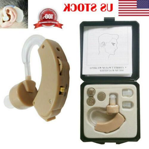 new best digital tone hearing aids aid