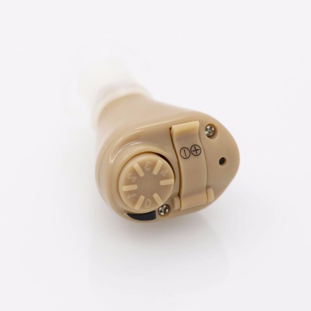 New Best Sound Amplifier Tone Hear <font><b>Hearing</b></font> <font><b>Aids</b></font> <font><b>Aid</b></font>