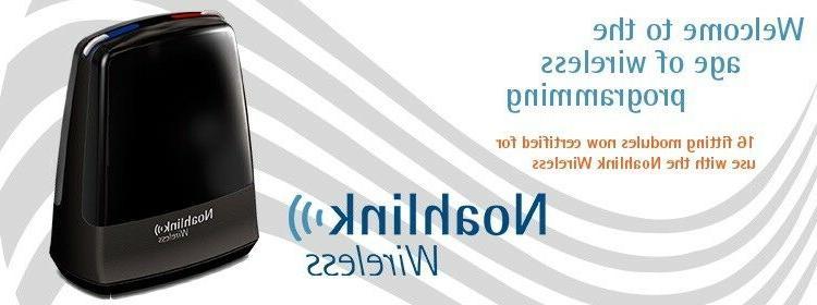 New Bluetooth HIMSA-