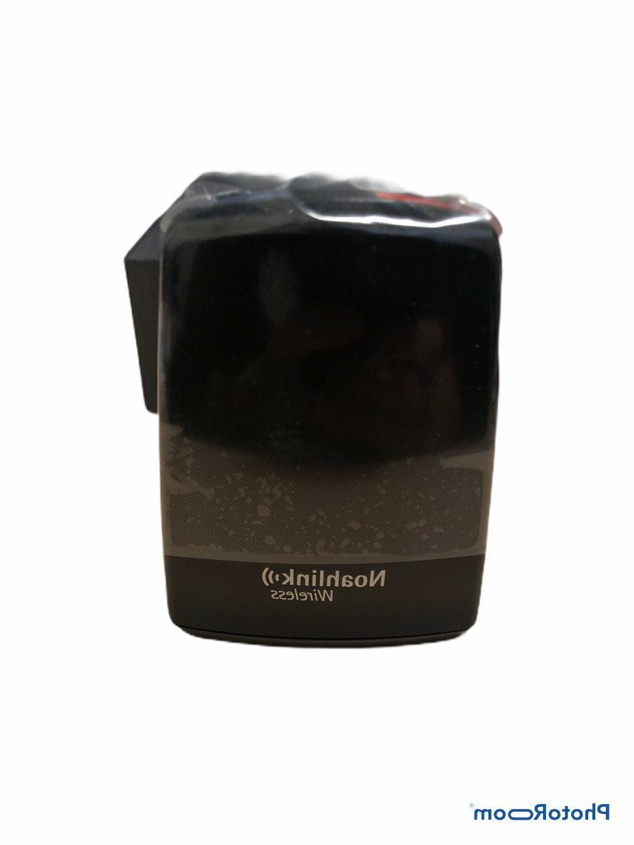 Noahlink Wireless Programmer Warranty USA Seller!