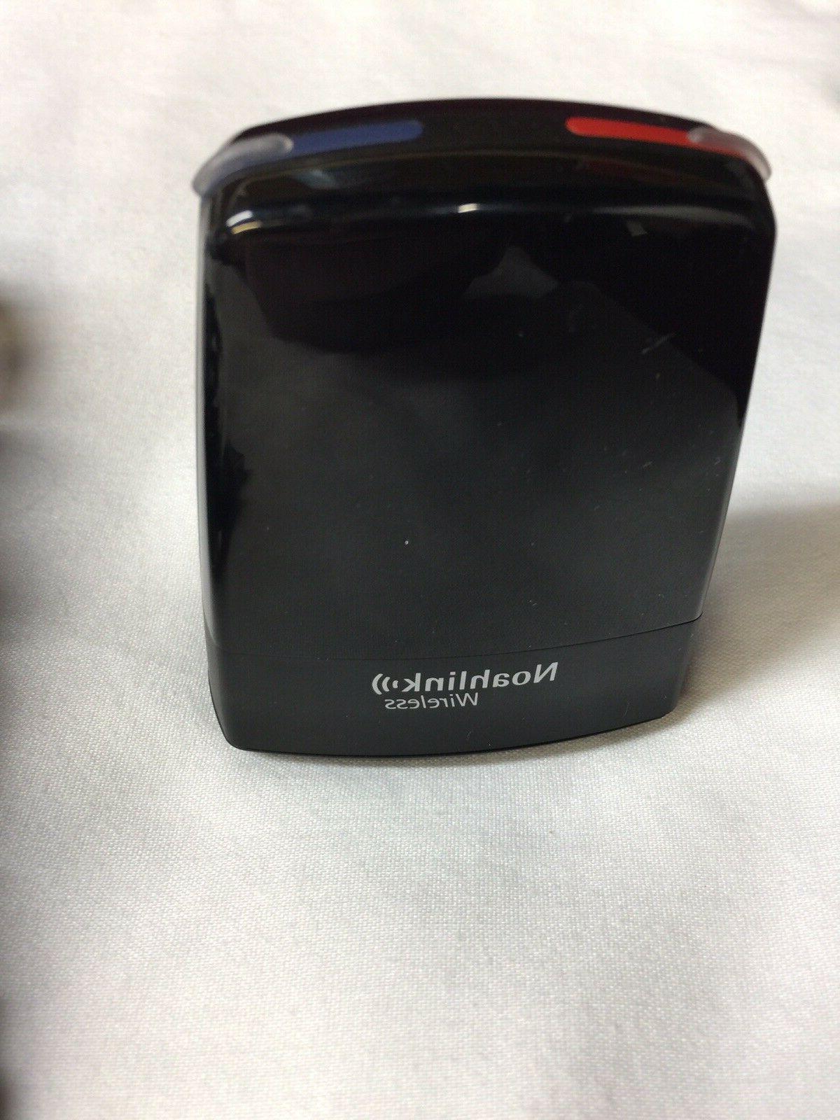 Noahlink Wireless oticon Resound