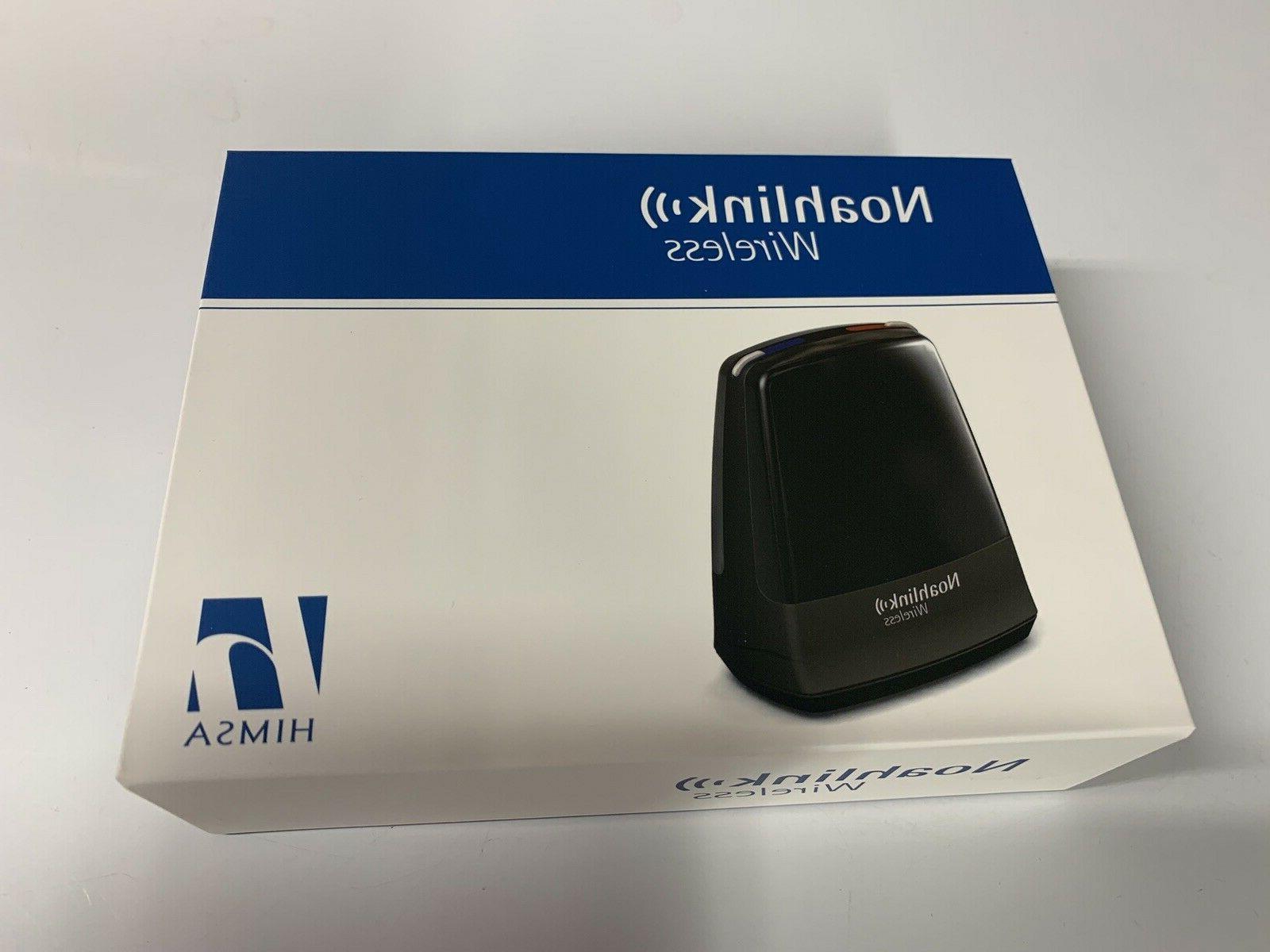 noahlink wireless bluetooth hearing aid programmer siemens