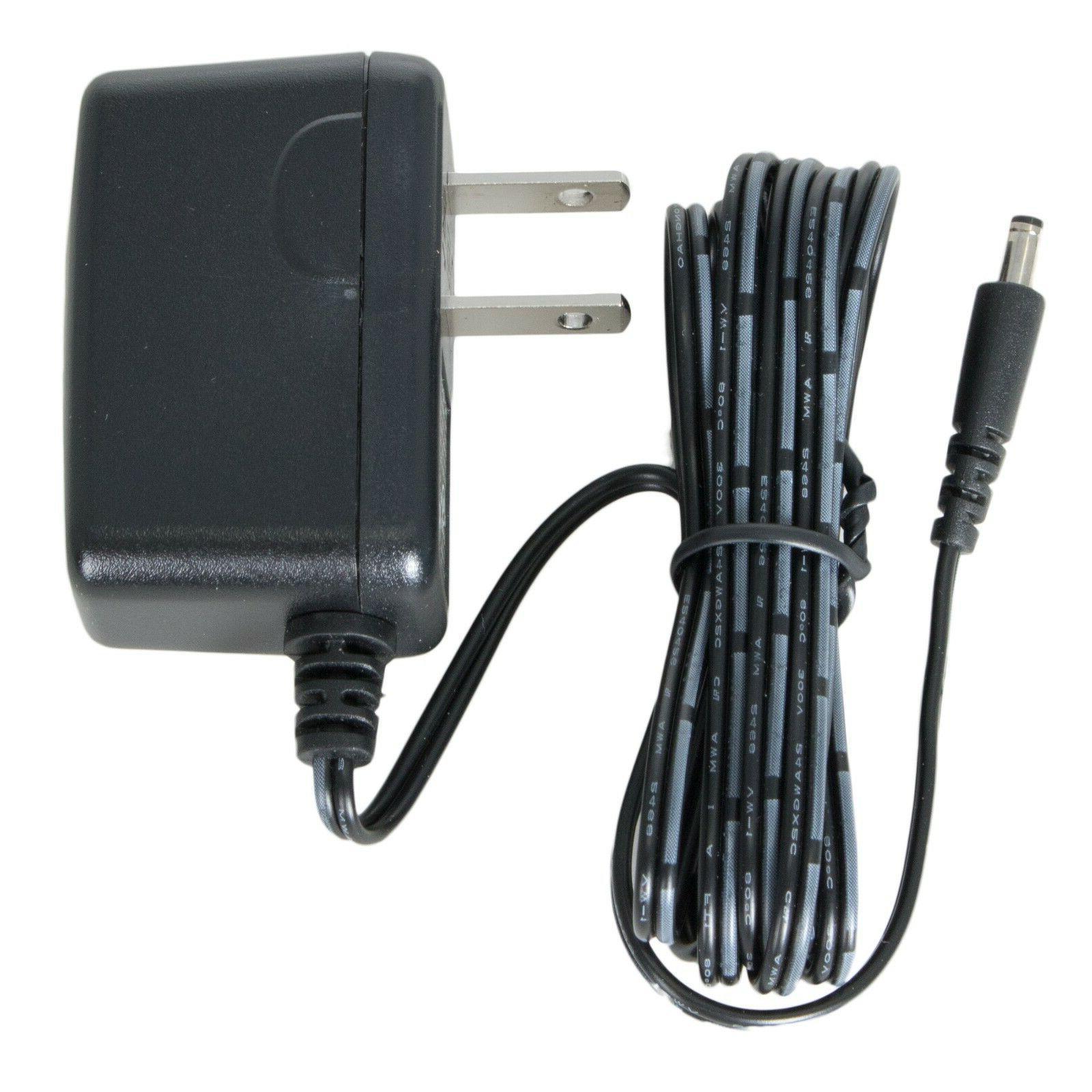 Original TV Hearing Hearing Assistance