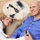 Personal TV Sound Amplifier Hearing Aid Assistance Device Li