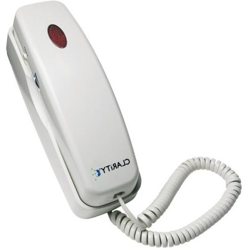 plantronics amplified trimline phone c200