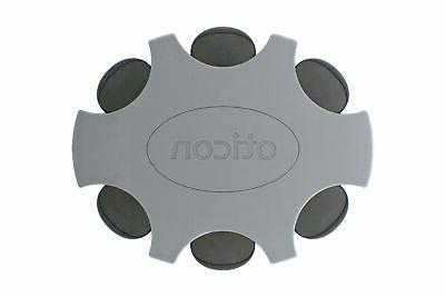 prowax minifit replacement wax filters for hearing
