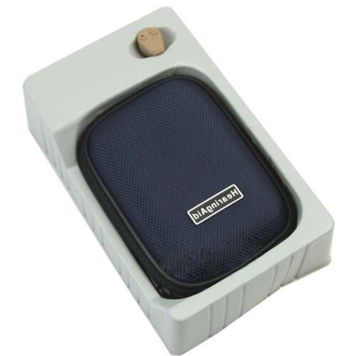 BEST Audiphone Amplifier