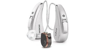 released 2 cellion 5px ric hearing aids