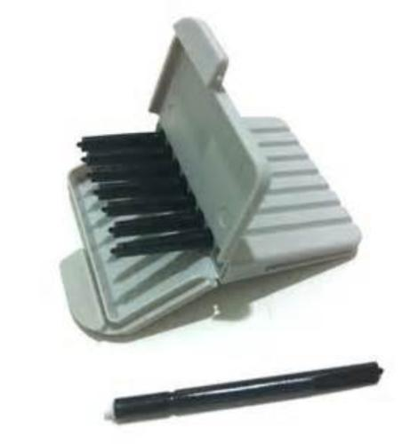 Replacement Moisture/Wax Traps Filters For Phonak/Resound/Un