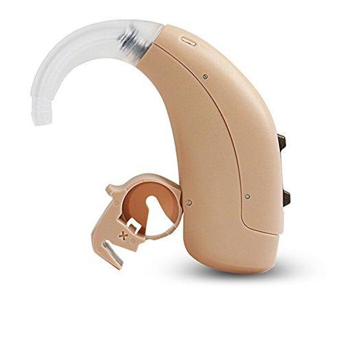 siemens hearing amplifier