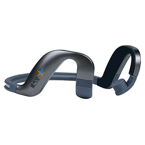 soud source bone conduction headphones