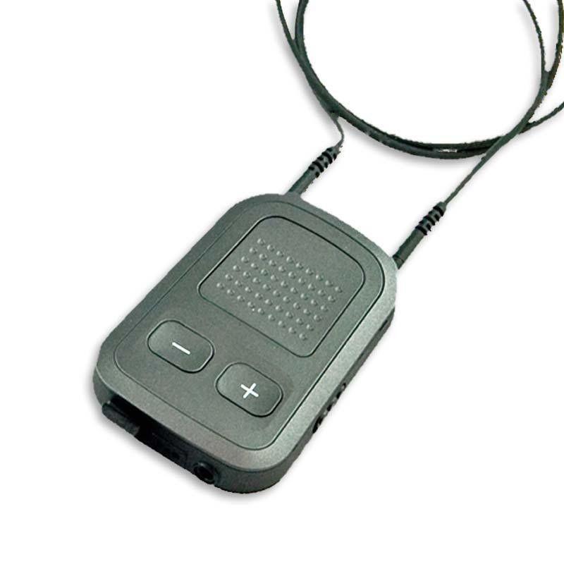 udirect 3 bluetooth streamer for unitron hearing