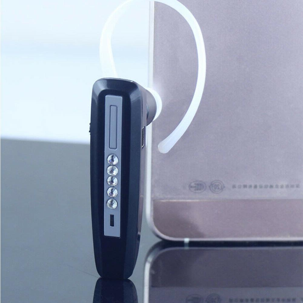 USB Hearing BTE style hearing care US