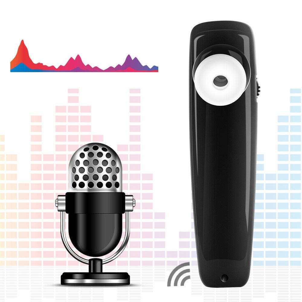 USB BTE Sound style