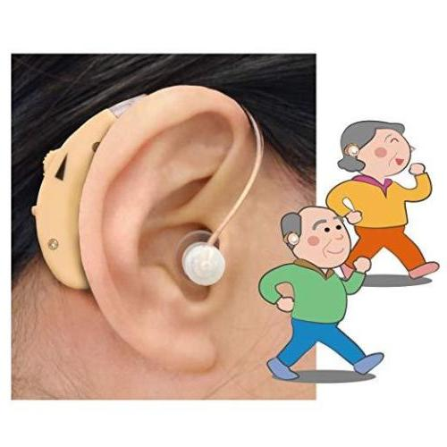 USB Pair Hearing Sound WX