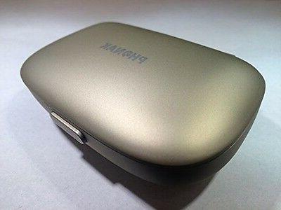 Original Genuine Phonak Venture-style Hearing Aid Case Size
