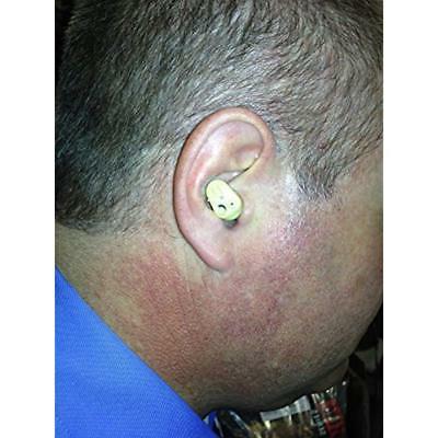 "Woodland Hearing Enhancement Aids Whisper Ear Enhancer Pack """