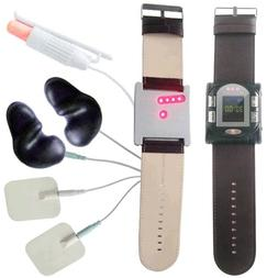 Low Level Laser Therapy Equipment Medicomat-17A Laser Wrist