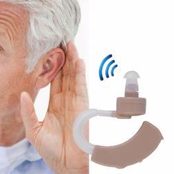Mini Digital <font><b>Hearing</b></font> <font><b>Aid</b></f