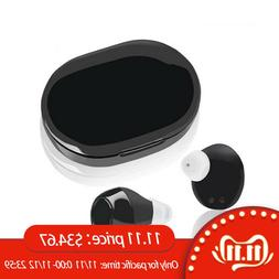 Mini <font><b>Rechargeable</b></font> Ite Invisible CIC <fon