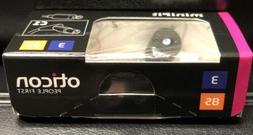 Oticon Minifit Hearing Aid Speaker. Medium Power 85dB. Left