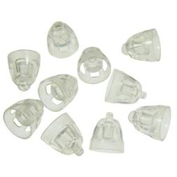 MiniFit MiniRite Domes for Oticon / Bernafon hearing aids -