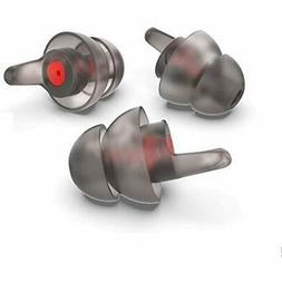 Motorcycle Ear Plugs - Hearing Aids Amplifiers & Accessories