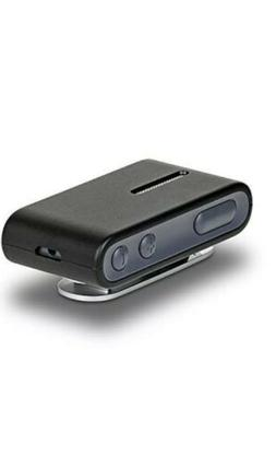 New Oticon ConnectClip Streamer & Remote Microphone For Otic