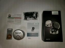 New Siemens eCharger 312L 312-L Charger for Hearing Aids Rec