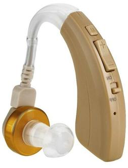 NEW NewEar™ High Quality Digital Ear Hearing Amplifier FRE