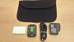 New PHONAK EASYCALL II Cellphone Bluetooth Accessory for Ven