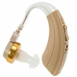 MEDca NewEar Digital Hearing Personal Audio Noise Sound Ampl