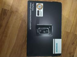NIB Siemens miniTek Bluetooth Enhancement System For Hearing