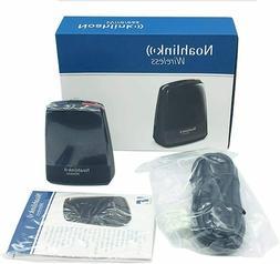 noahlink wireless bluetooth hearing aid programmer brand