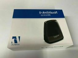Noahlink Wireless Bluetooth Hearing Aid Programmer Siemens S