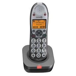 Amplicom PowerTel 501 Additional Amplified Cordless Handset