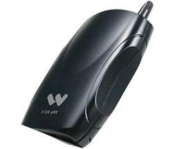 Williams Sound PPA R37-8N 8 Channel 72 MHz FM Receiver; Same